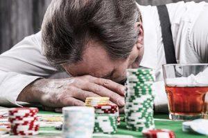 Gambling Freedom